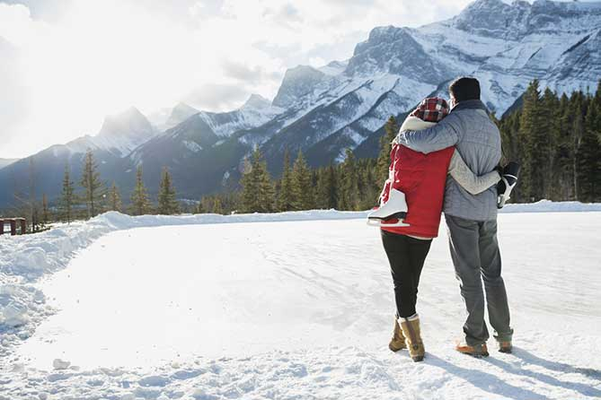 Manali 5 Days Honeymoon Tour Packages